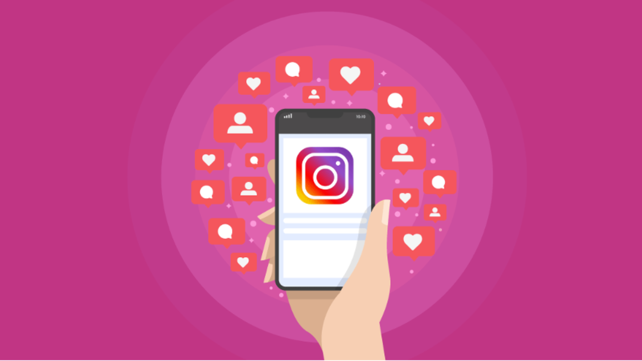 buy real and legit Instagram followers