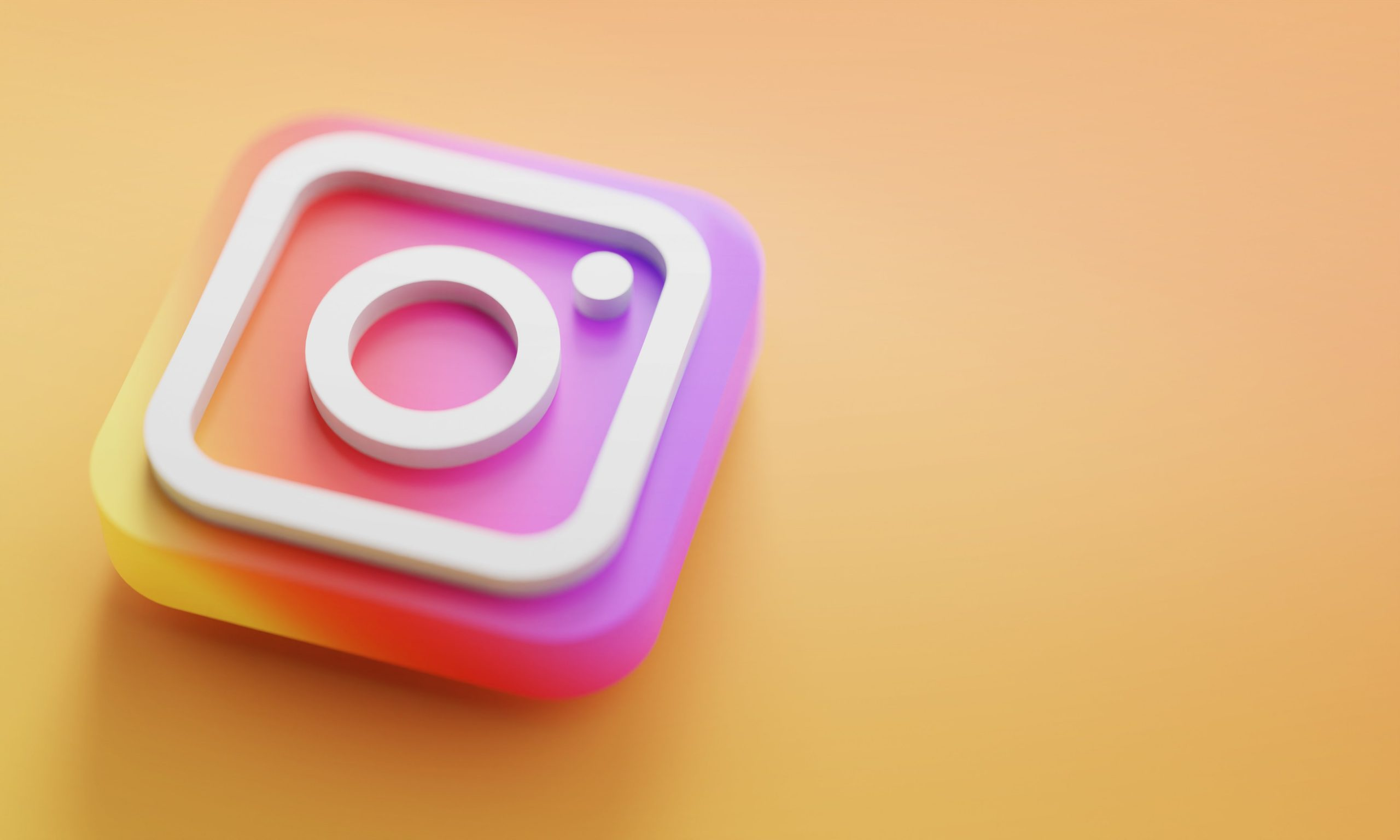 Facilities to Increase Instagram Followers